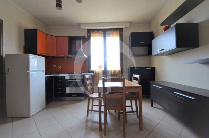 Asset Immobiliare Vendita Appartamento Via Filippo Degli