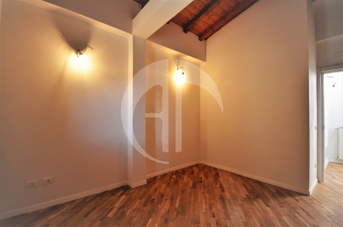 Asset Immobiliare Vendita Appartamento Via Pisana 809